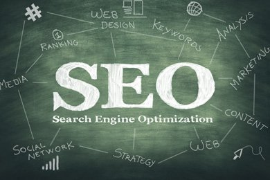 Corporate <b> SEO </b> and Google Adwords <br> Services